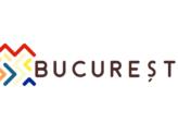 #City Branding - Propunere de logo pentru #București
