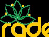 Concursul pentru desemnarea unui logo pentru Municipiul Oradea și al său (ne)câștigător
