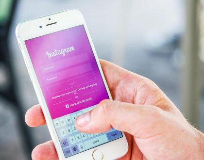 Cum să te promovezi pe Instagram în 2019