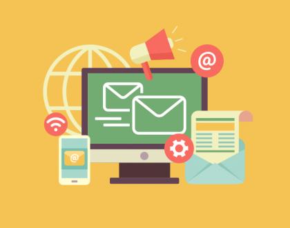 Ce este squeeze page-ul și cum te ajută să strângi date de contact
