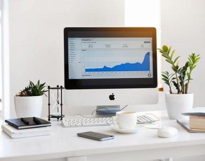 Vrei vânzări mai mari în 2019? Construiește o comunitate online pentru afacerea ta