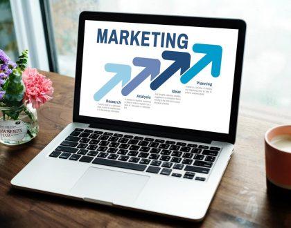 Cum să lucrezi cu o agenție de marketing în 2019