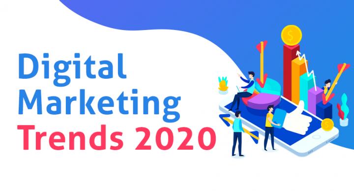 21 de Acțiuni Care Sunt Indispensabile În Strategia Ta De Marketing Online Din 2020