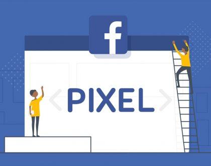 Cum te ajută Facebook Pixel