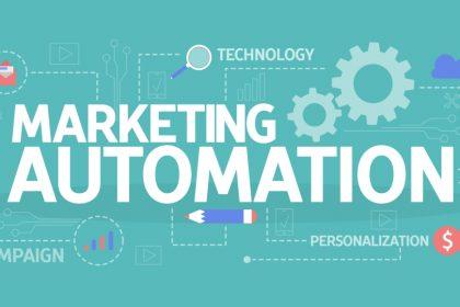 Folosește soluții de Marketing Automation în strategia ta de Marketing Online