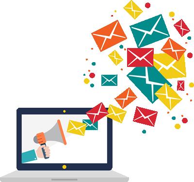 Email Marketing bucuresti