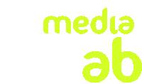 emedialab